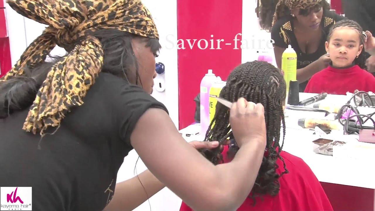 salon de coiffure antillais paris 20 votre nouveau blog