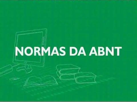 Resenha do artigo educação brasileira reflexões e perspectivas de Agnaldo Kupper
