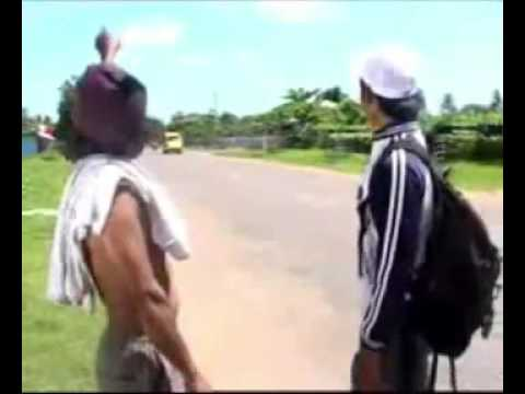 MAS PARNO MP4  Video shooting Gunawan aslole    YouTube