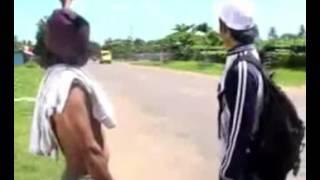 Video MAS PARNO MP4  Video shooting Gunawan aslole    YouTube download MP3, 3GP, MP4, WEBM, AVI, FLV Desember 2017