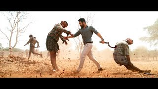 Jr. NTR Full Action Movie HD | Latest Full Action Movie|New Release Full Action Movie|NewTamilMovies