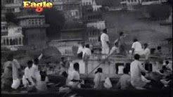 ganga maiya tohe piyari chadhaibo full movie download