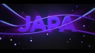 Intro Japa V Final (Vai Segurar 2 atak?)