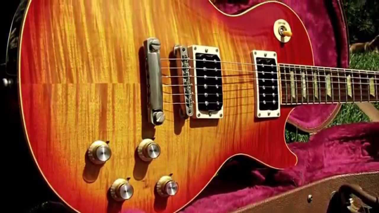 tokai love rock vs gibson les paul vs fender strat tone comparison youtube. Black Bedroom Furniture Sets. Home Design Ideas