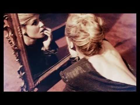 Róisín Murphy - Dear Diary