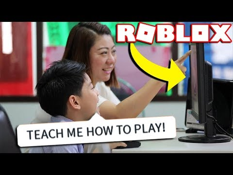 BEWARE FREE ROBUX SUMMER SCAMS!!! *DO NOT TRY* (Roblox SCAMS EXPOSED) from YouTube · Duration:  11 minutes 52 seconds
