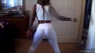 leggings leggins spandex yoga pants tights booty calza cameltoe calca twerk 1830