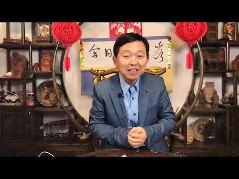 黄河边播报:蚂蚁帮侦破香港铜锣湾书店五员工及书商桂敏海被绑架大案,元凶竟然是他!