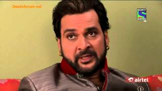 Dekha Ek Khwaab 17th July 2012 Video Watch Online pt2