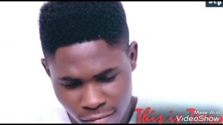 Video Wizkid - Fool for You (Cover/Remix by Taiwo Herz) download MP3, 3GP, MP4, WEBM, AVI, FLV September 2018
