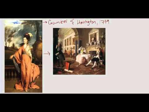 "Saylor.org ARTH207: ""Sir Joshua Reynolds"""