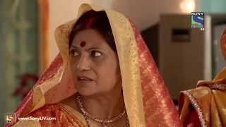 Hum Hai Na - Episode 5 - 8th September 2014