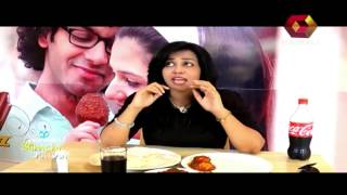 Aamchi Mumbai - Actress Geetha Poduval Recollects Her Journey