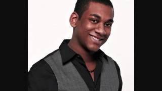 Download If You Don't Know Me By Now- Teddy Pendergrass/Joshua Ledet MP3 song and Music Video