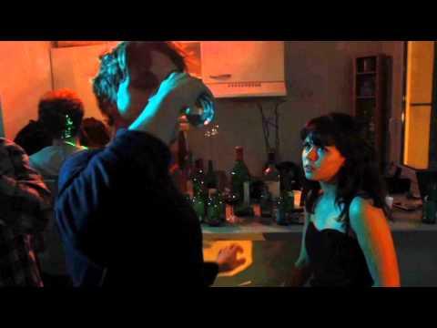 The Milf Hunters - Mafiazombie EP Video Clip
