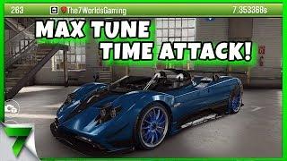 max tune videos, max tune clips - clipfail com
