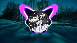 Yellow_Claw_-Shotgun Ft.Rochelle(Official) Music pop hd