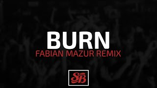 KSHMR DallasK Burn Fabian Mazur Remix
