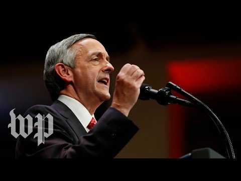 Robert Jeffress is no stranger to controversy
