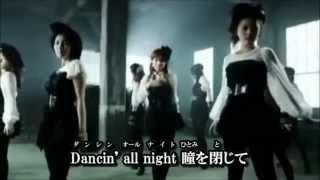 S55「NHK昭和の歌謡曲200」182位 動画はywfwkwさんから拝借いたしました...
