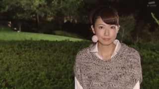 テレビ朝日看板女子アナ 青山愛(あおやまめぐみ)が美人過ぎる.