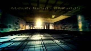 Albert Keyn - Rapsody ( Dyor Remix )
