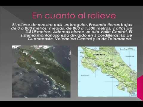 CLIMAS DE COSTA RICA FINALLLL.wmv