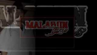 Maayos din ang lahat by Sparo Tuglaks Tujer (Malabon THUGS)