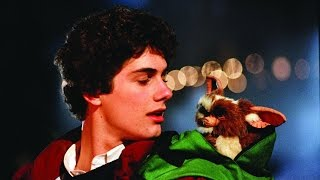 Zach Galligan Wants Godzilla-Sized Gremlin in Part 3