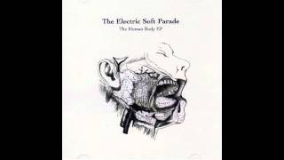 Download the Electric Soft Parade - Beating heart MP3 song and Music Video