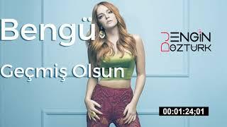 Bengü - Geçmiş Olsun (Engin Öztürk Remix) Resimi