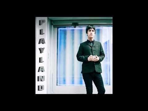 Johnny Marr - Easy Money [Official Audio]