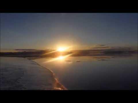 BEETHOVEN Concerto N°5-  Adagio - HELENE GRIMAUD