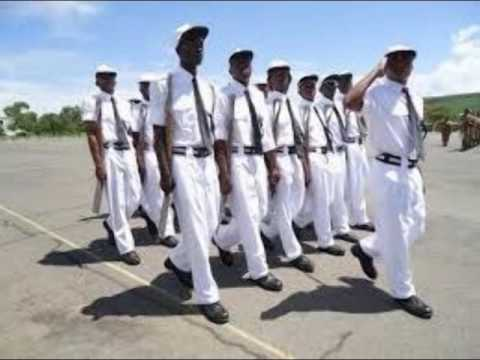 marine engineering hard trining video