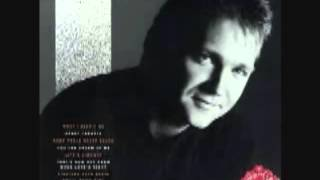 "~Steve Wariner~ ""Some Fools Never Learn"""