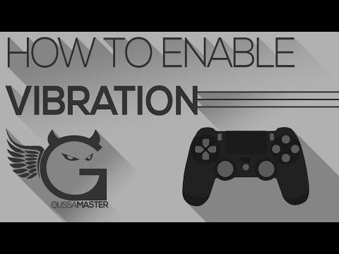 ᴴᴰ{Aldentorial} Gamepad am Pc anschließen [German]из YouTube · Длительность: 6 мин