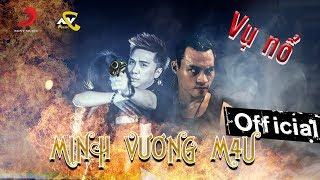 Phim Ca Nhạc Mưa Mang Em Đi | Minh Vương M4U