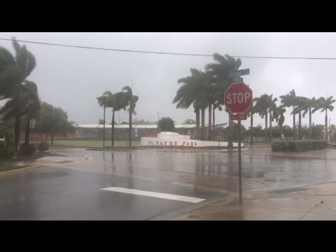 Tropical Storm Colin puts Florida in state of emergency