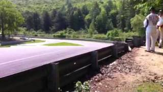 The Uphill at Lime Rock