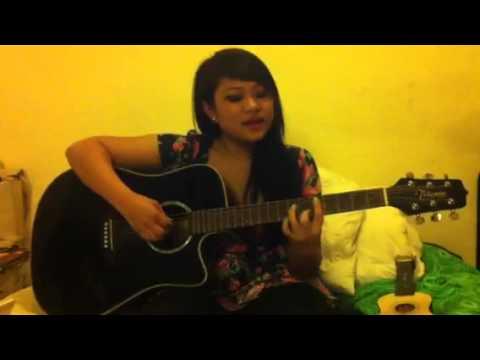 Brian McKnight - Still in love (guitar cover) - YouTube