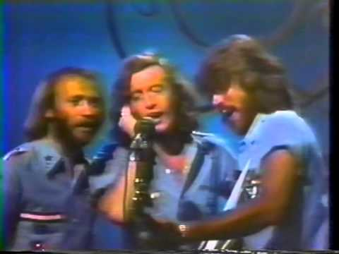 Bee Gees Bee Gees How Can You Mend A Broken Heart