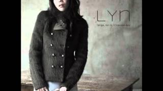 Lyn - Love Song