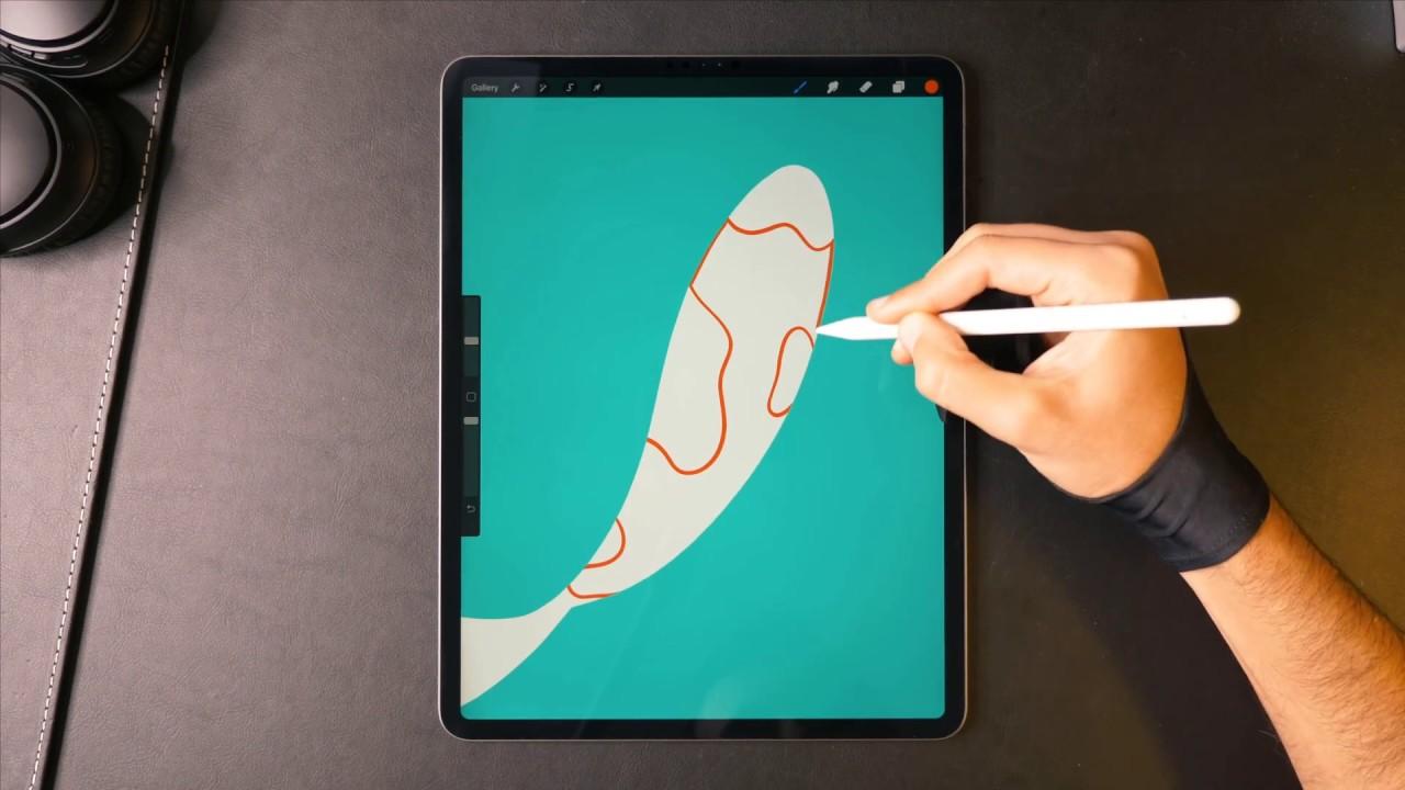 Bút Cảm Ứng Replica 1:1 Apple Pencil Gen 2