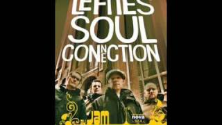 Lefties Soul Connection V2