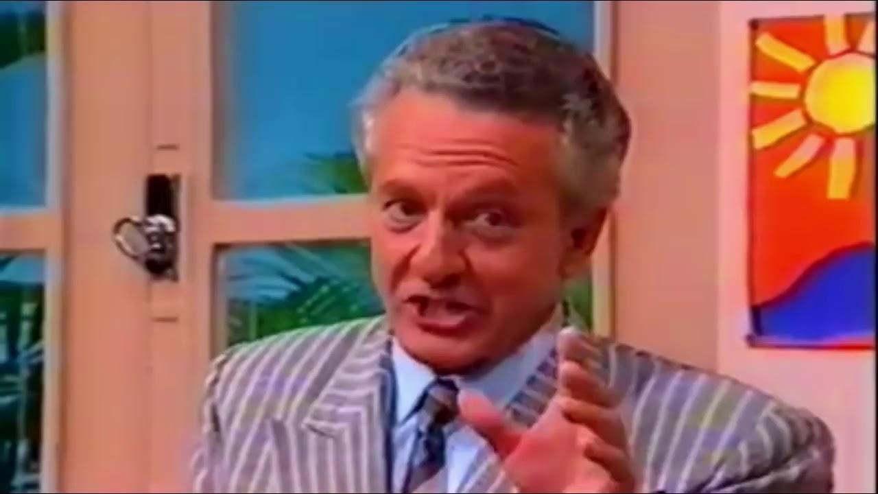 Professor Raimundo manda Rolando Lero para a puta que o pariu.