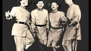 The Confederates - Dinah Thumbnail