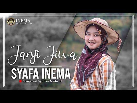 syafa-inema---janji-jiwa-(official-music-video)