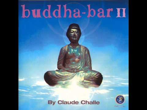 Buddha Bar, Vol 2 & Karunesh - Alibaba