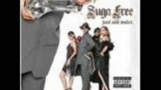 Suga free-Like what