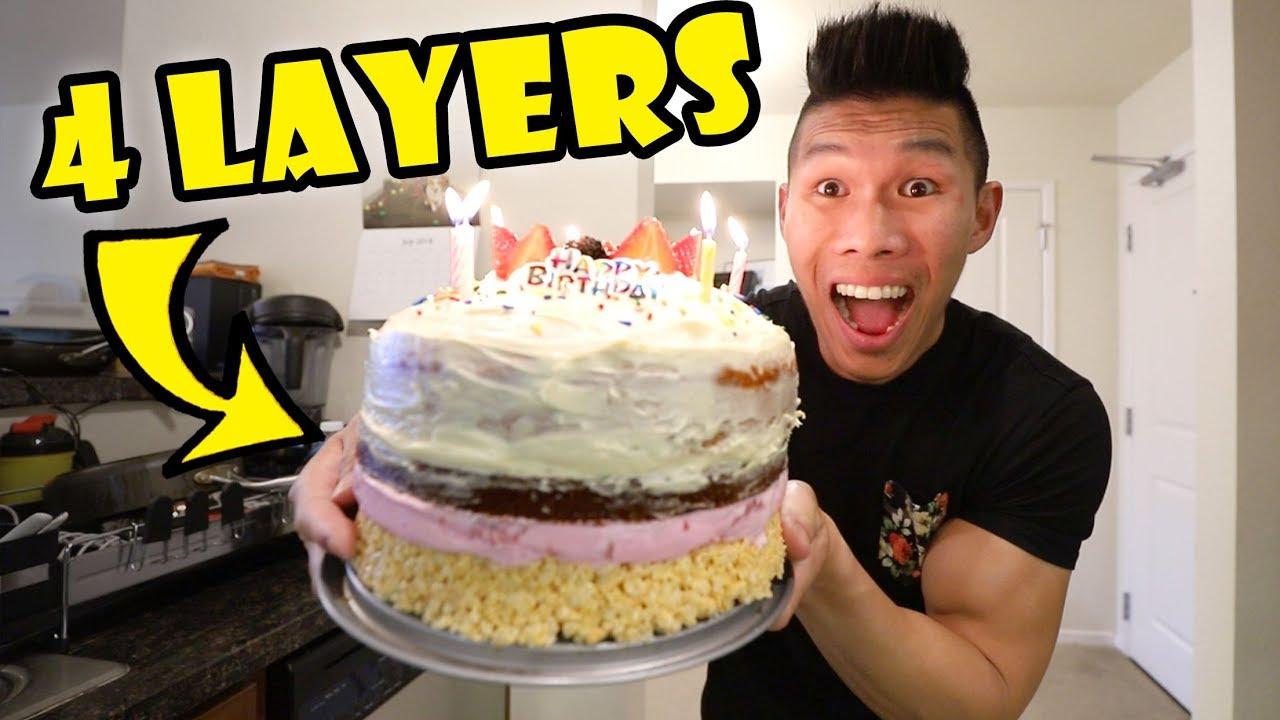 my-insane-diy-birthday-cake-life-after-college-ep-606